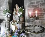 holywell candles
