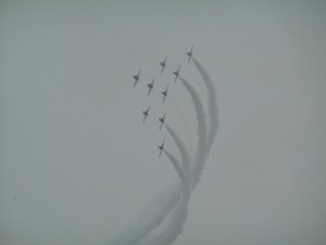 nyroks and airshow 043