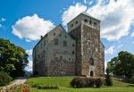 Picture of Turku Castle by Markus Koljonen (Dilaudid)