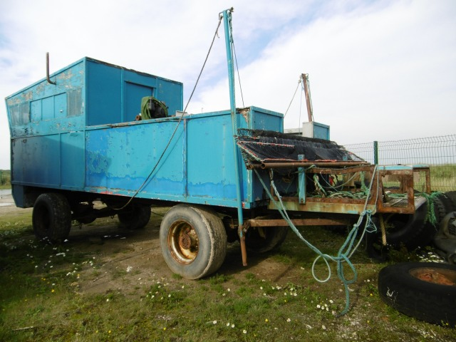 P1030314